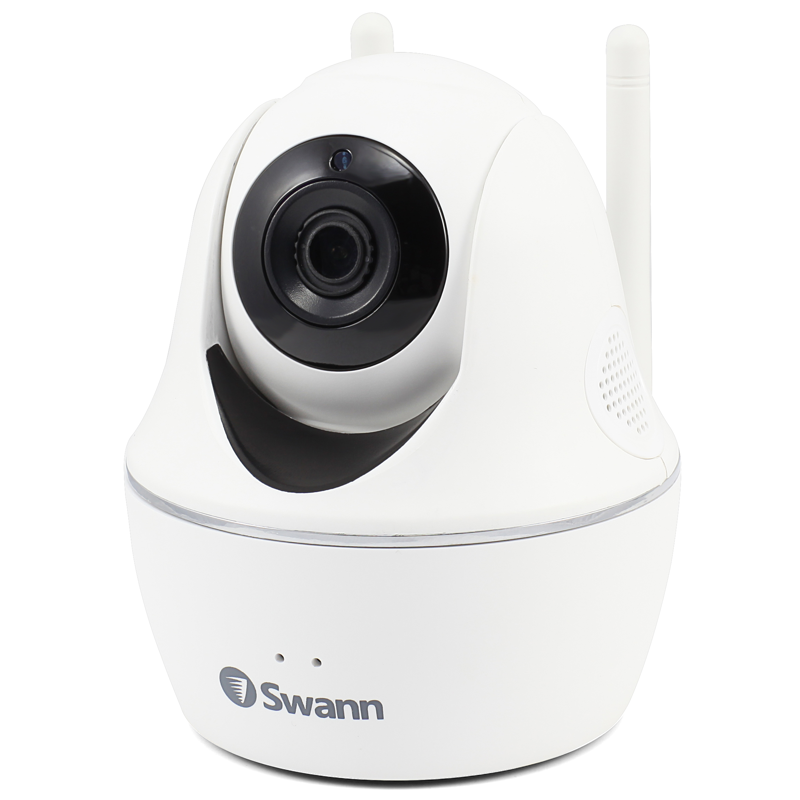 Wireless and Standalone IP Cameras