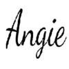 AngieE
