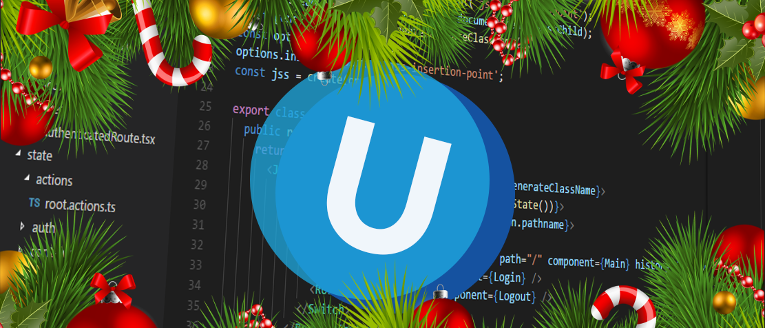 Universal Development Update – December 2018