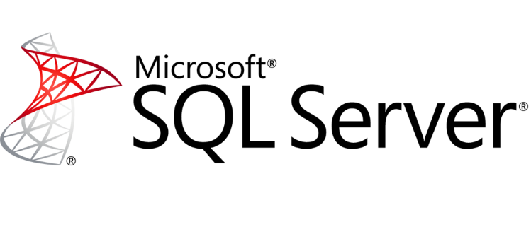 T-SQL features you might have missed - Part 1