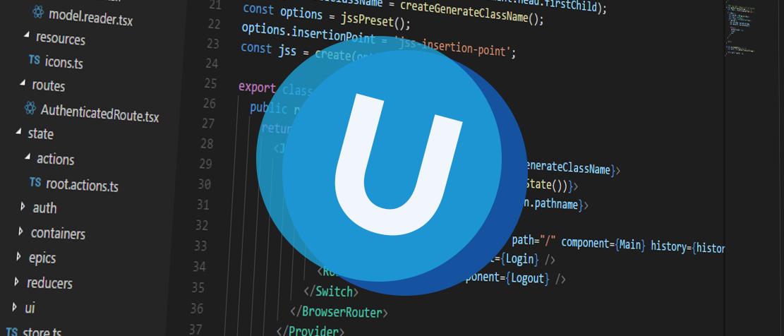 Universal Development Update – January 2019