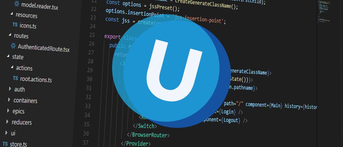 Universal Development Update – August 2018