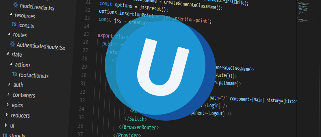 Universal Development Update – April 2019