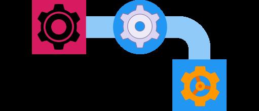 Introducing Process Flows 2.0