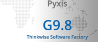 Thinkwise Suite release G9.8
