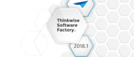 Thinkwise Suite release 2018.1