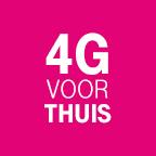 4G voor Thuis algemeen