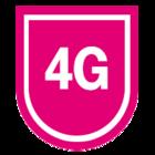 4G voor Thuis Expert