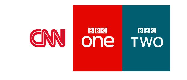 [Nieuws] Nieuwe zenders op TV Anywhere per 1 februari!