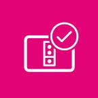 T-Mobile Thuis - Van bestelling tot installatie