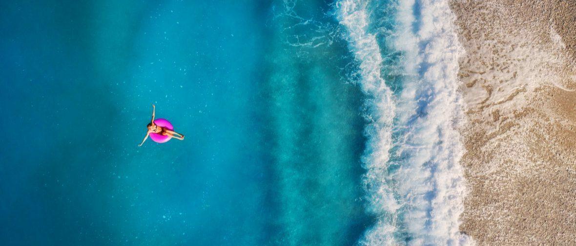 [Nieuws] Nieuwe Travel & Surf databundels