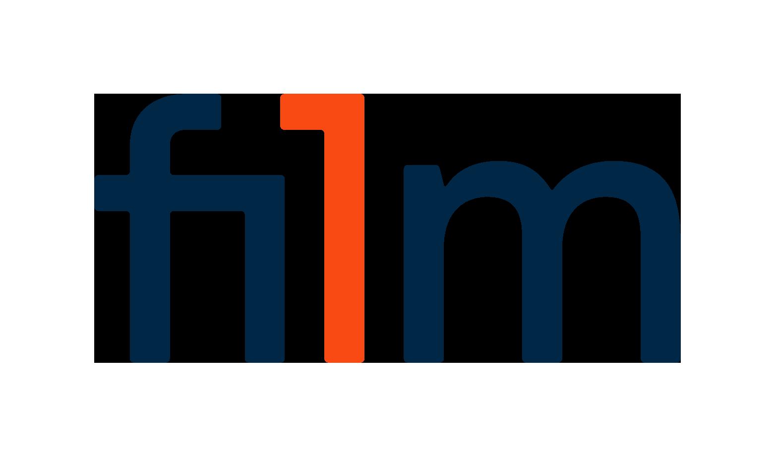 [Nieuw bij T-Mobile Thuis] Ziggo Sport Totaal Go en FILM1 ...