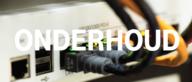 [Info] Onderhoud Thuis netwerk in de nacht van donderdag (4-4) op vrijdag (5-4)