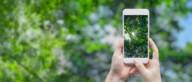 [Nieuws] T-Mobile en Closing the Loop pakken E-waste aan