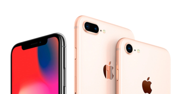 [FAQ] Alle vragen over de iPhone Xs, iPhone Xs Max en de iPhone Xr