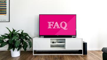 [FAQ] Alles over jouw Thuis abonnement vind je hier