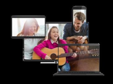 [Nieuws] T-Mobile Klantvoordeel: Mobiel + Thuis Voordeel