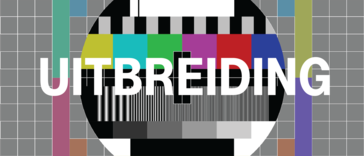 [Info] Uitbreiding TV functies per 12 maart
