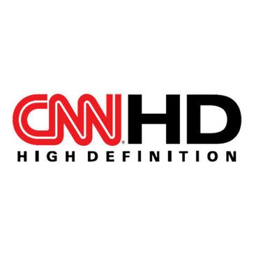 [Nieuws] Uitbreiding HD-zenders: geniet nu van 40+ HD-zenders!