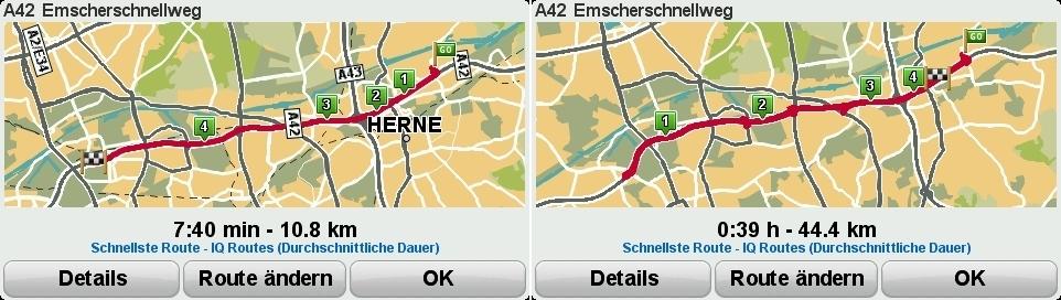 Routenplaner ohne autobahn und kraftfahrstraßen - cagatucvi