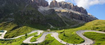 TomTom Road Trips mit MyDrive ab sofort verfügbar!