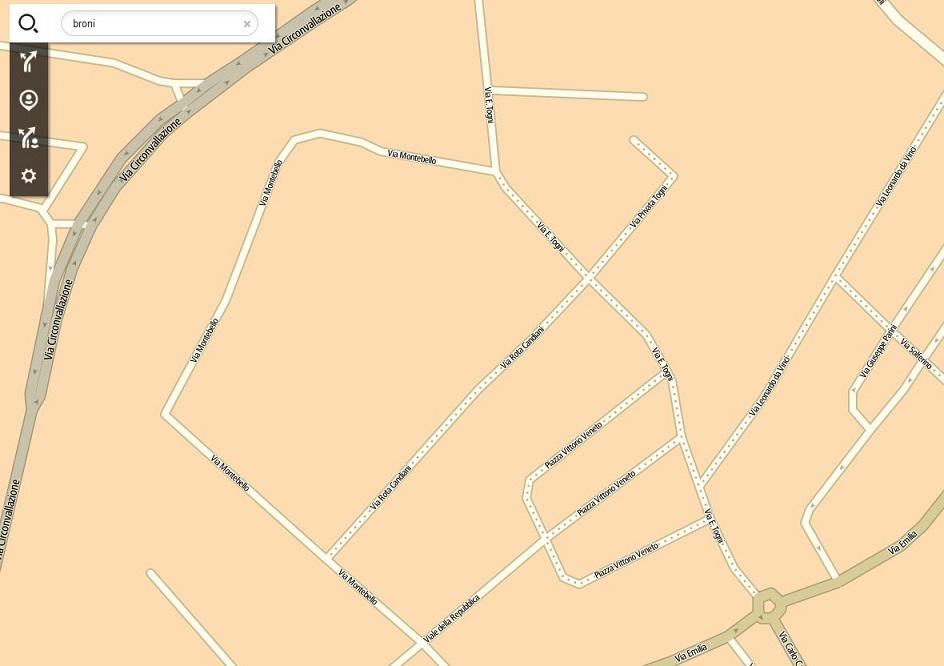 Tomtom Forum Maps
