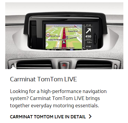 tom tom carminat renault how to install onto blank sd card rh en discussions tomtom com renault carminat tomtom user manual renault carminat tomtom user manual