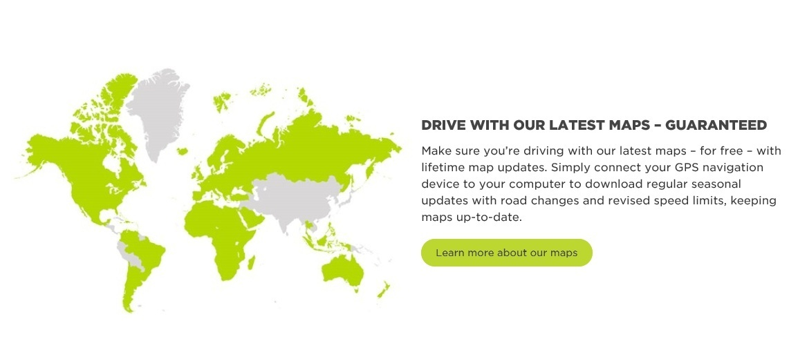 Free world maps doesnt contain india tomtom forum and community httpstomtomennzdrivecar gumiabroncs Choice Image