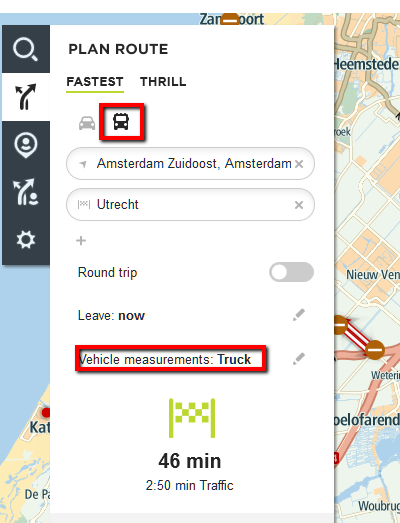 faq what is mydrive and what can i do with it tomtom forum and rh en discussions tomtom com Disneyland Itinerary Planning Family Travel Itinerary Template