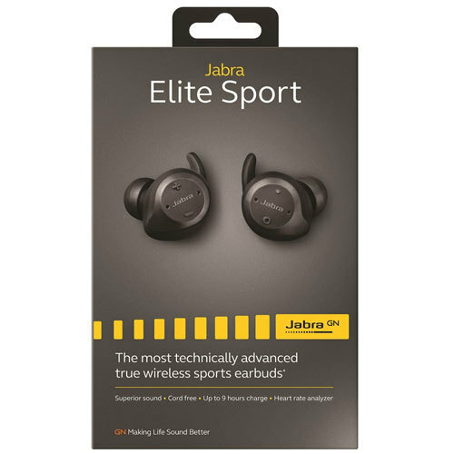Spark 3 And Jabra Elite Headphones Tomtom Forum And Community