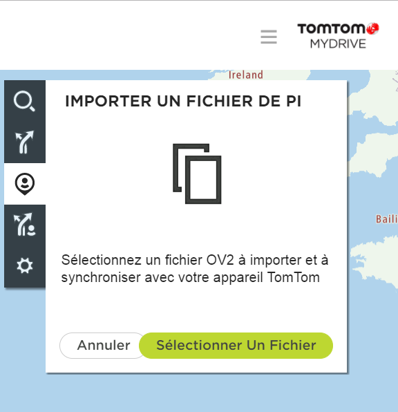BOX MAXI TÉLÉCHARGER TOMTOMAX