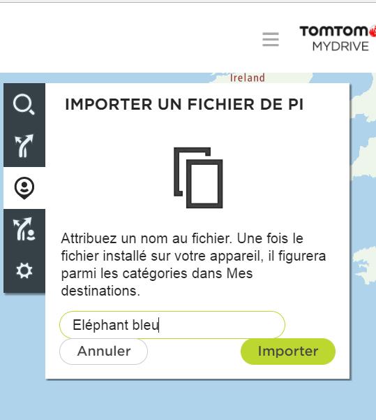 BOX MAXI TÉLÉCHARGER 2 TOMTOMAX