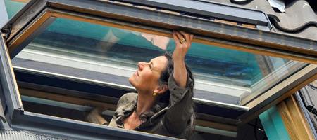 Hebben jullie ervaring met het gebruik van een regenton?