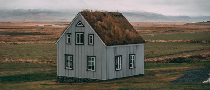 Het nieuwe weekoverzicht van de Eigen Huis Community