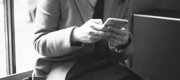 Let op: Fraude e-mails over tegemoetkoming in omloop