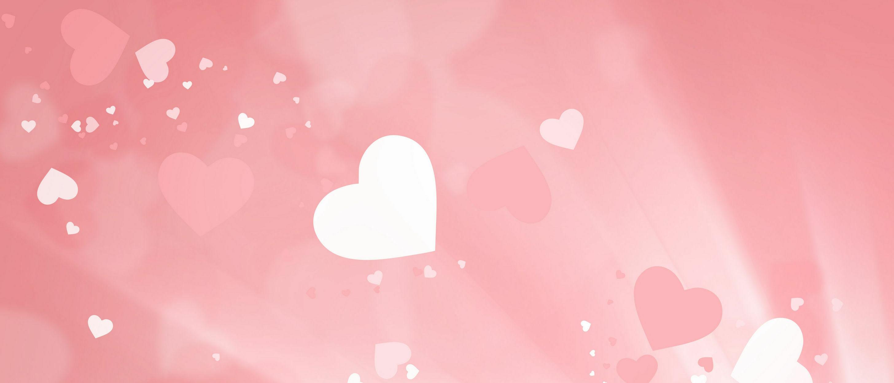 Comment séduire un Officiel VOO pour la Saint-Valentin ?