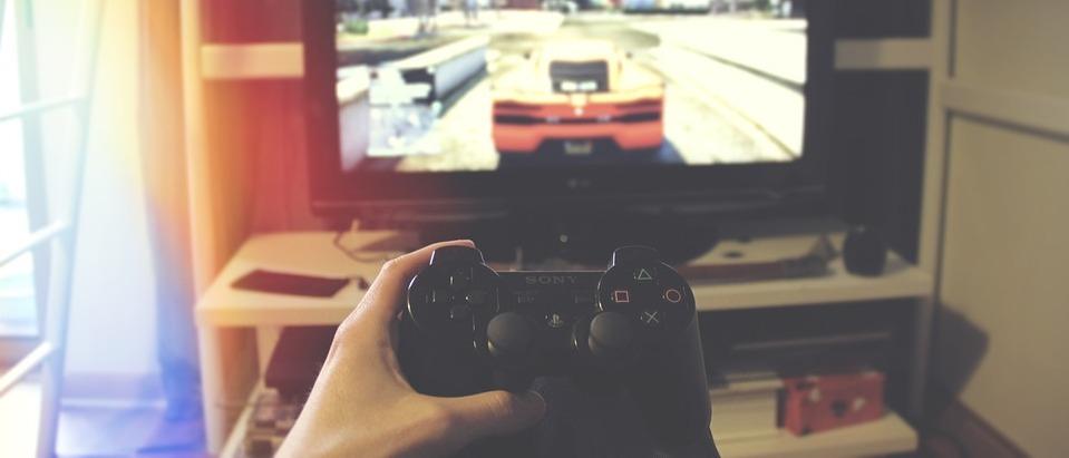 Le handicap dans le monde du jeu vidéo