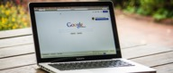 Naviguez plus confortablement avec Google Chrome