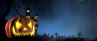Les déguisements les plus effrayants pour Halloween
