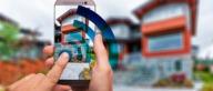 Que pensez-vous des systèmes de sécurité d'une maison intelligente ?