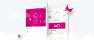 L'application myVOO débarque sur vos petits écrans !