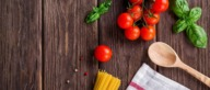 Découverte culinaire - La trattoria Enoteca