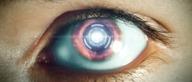 L'œil bionique imprimé en 3D : on le voit venir