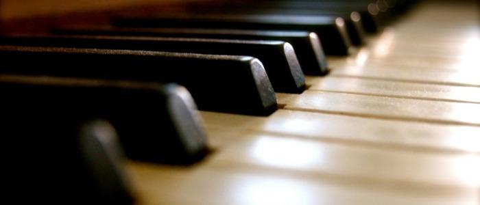 Les instruments de musique du futur
