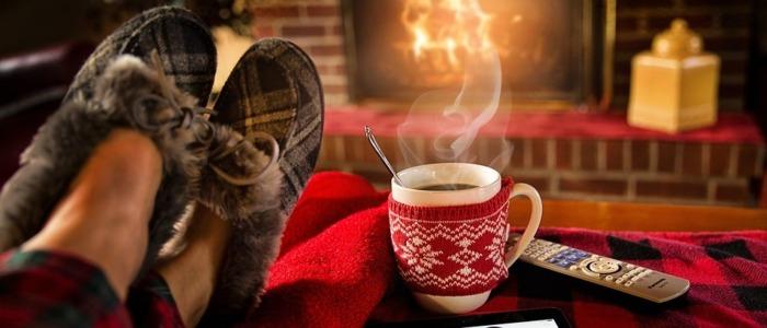 Se réveiller avec l'odeur du café ? C'est possible !