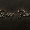 Deep_Flow